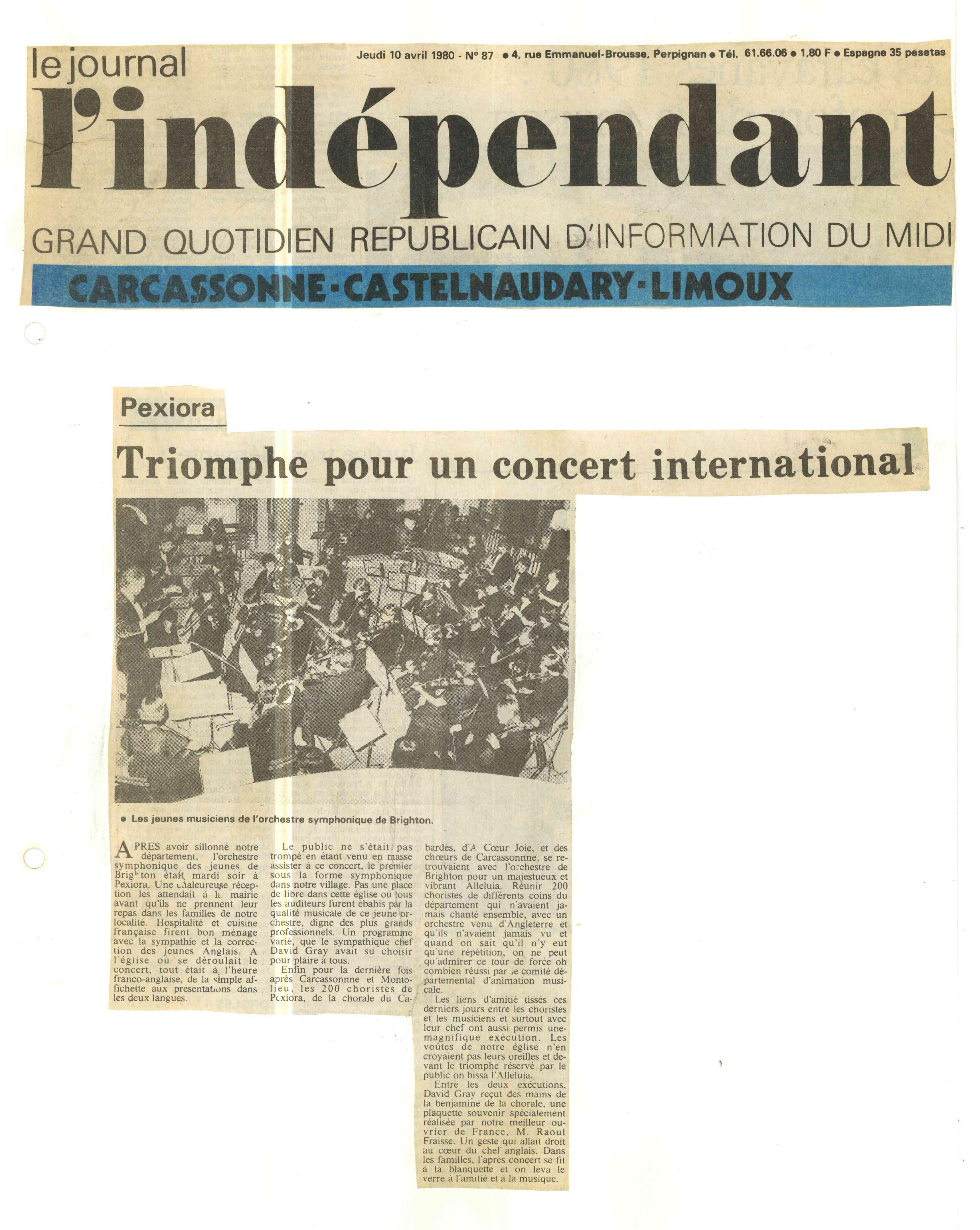 00198-L'independant, 10th April, 1980.jpg