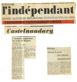 00197-L'independant, 8th April 1980.jpg