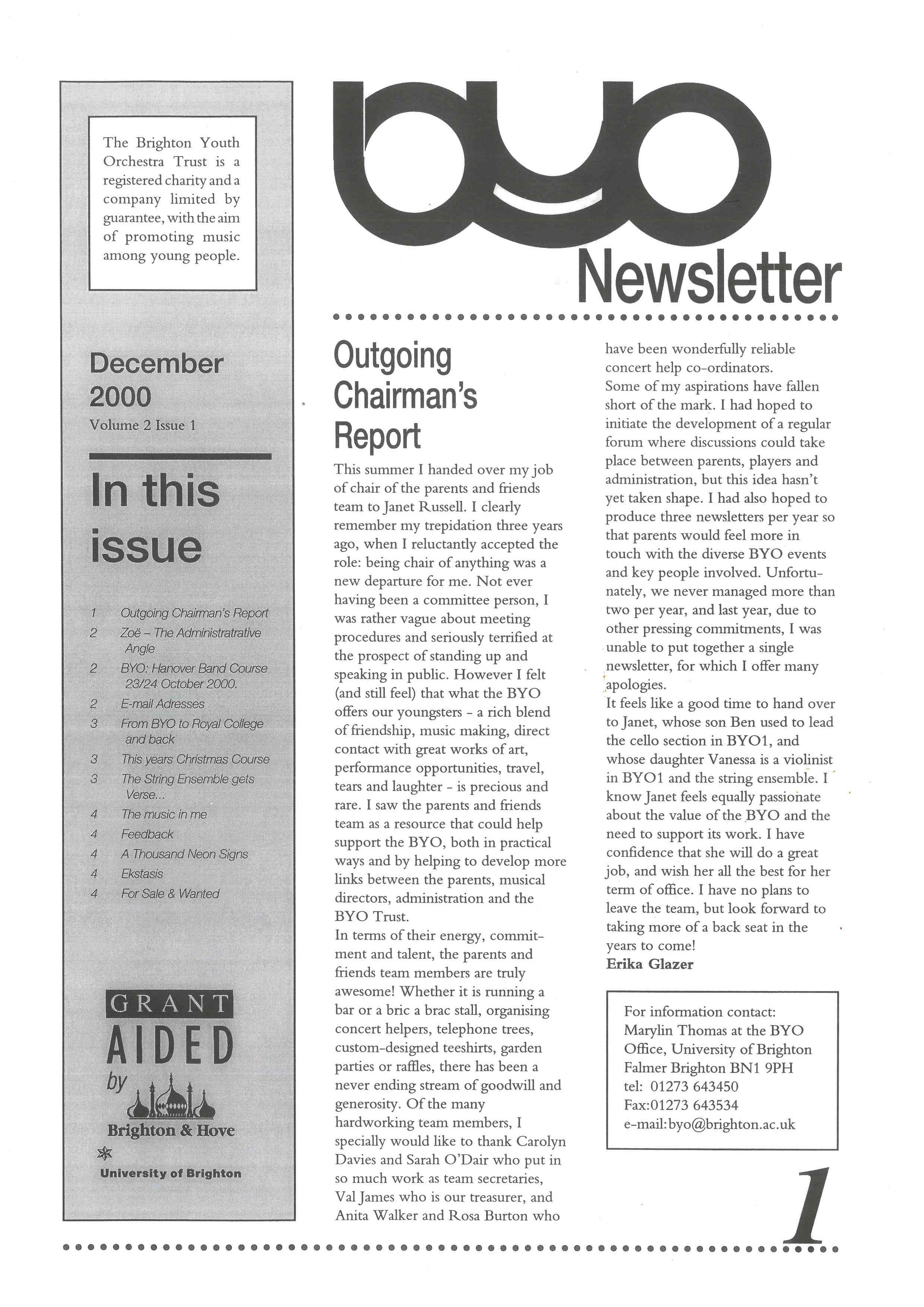 00346-Newsletter December 2000.jpg