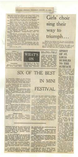 00048-Evening Express, 12th August 1976.jpg