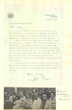 00064-Letter J.Roper 6th August 1974.jpg