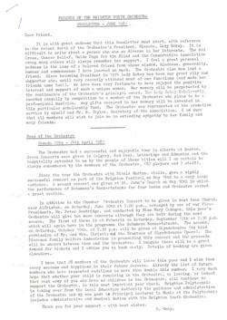 00127-BYO Newsletter 1981.jpg