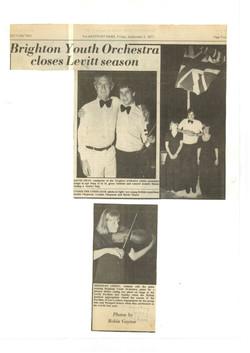 00090-Westport News, 2nd September 1977.jpg