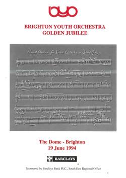00339-Golden Jubilee, 19th June 1994.jpg