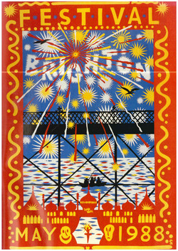 00214-BYO Brighton Festival, May 1988.jpg