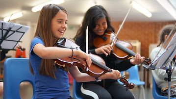Summer Strings Smiling Violinists.JPG