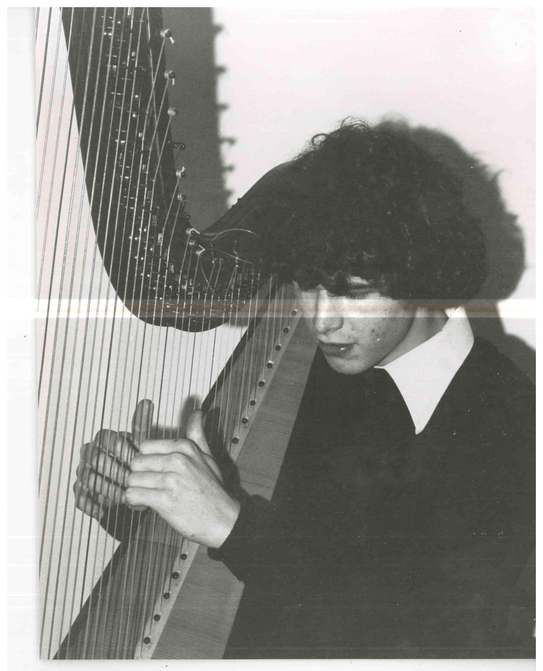 00511-Misc. Photos BYO - Harp Soloist.jpg