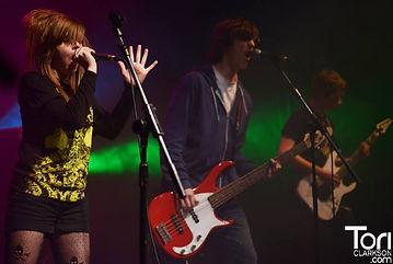 Rock Pop.jpg