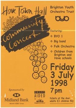 00293-BYO+BB Hove Town Hall, 3rd July 1998.jpg
