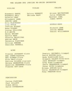 00254-Golden Jubilee Orchestra List 1994.jpg