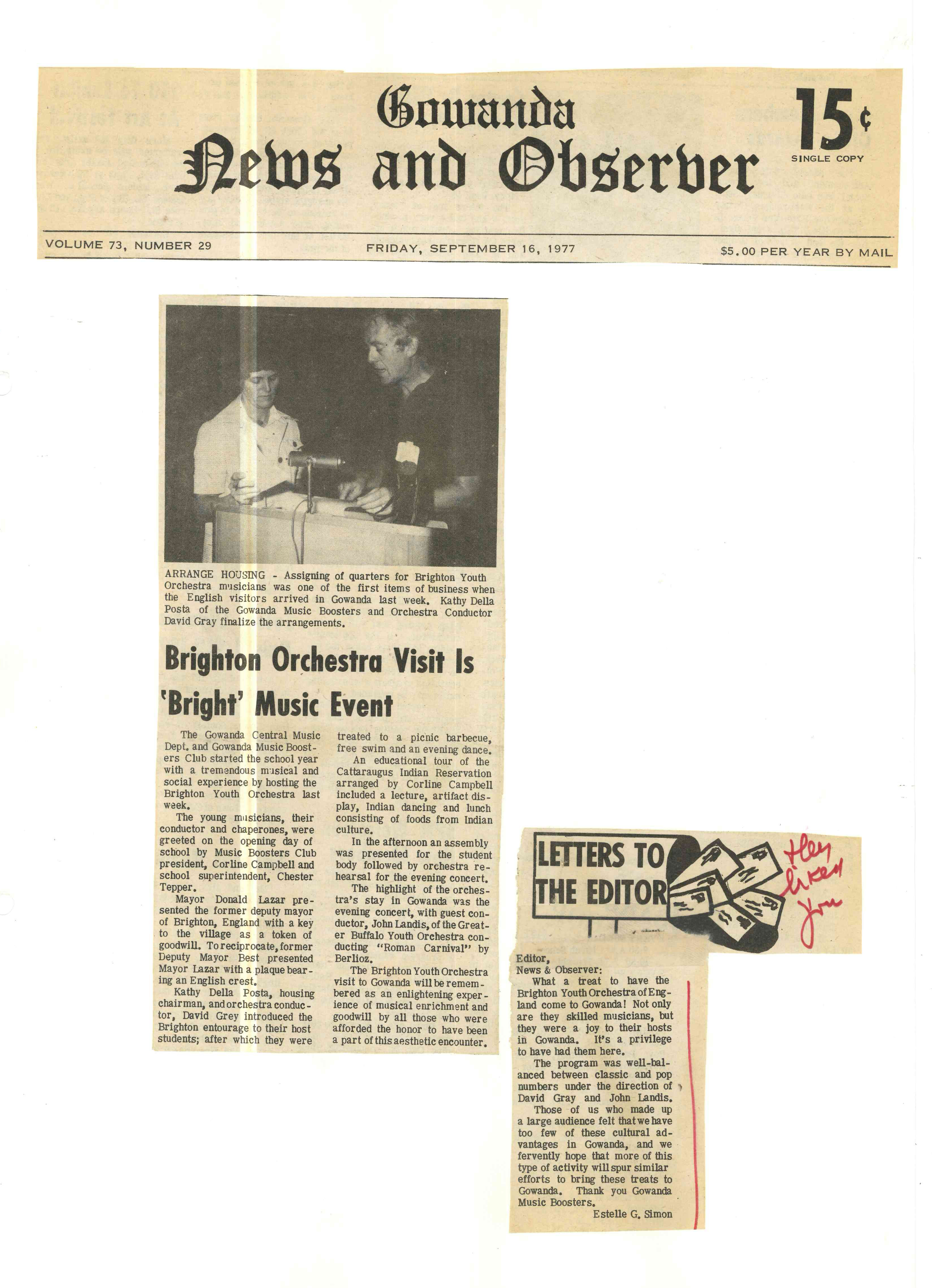 00058-Gowanda News and Observer, 16th September 1977.jpg