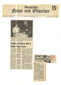 00058-Gowanda News and Observer, 16th September 1977.jpg
