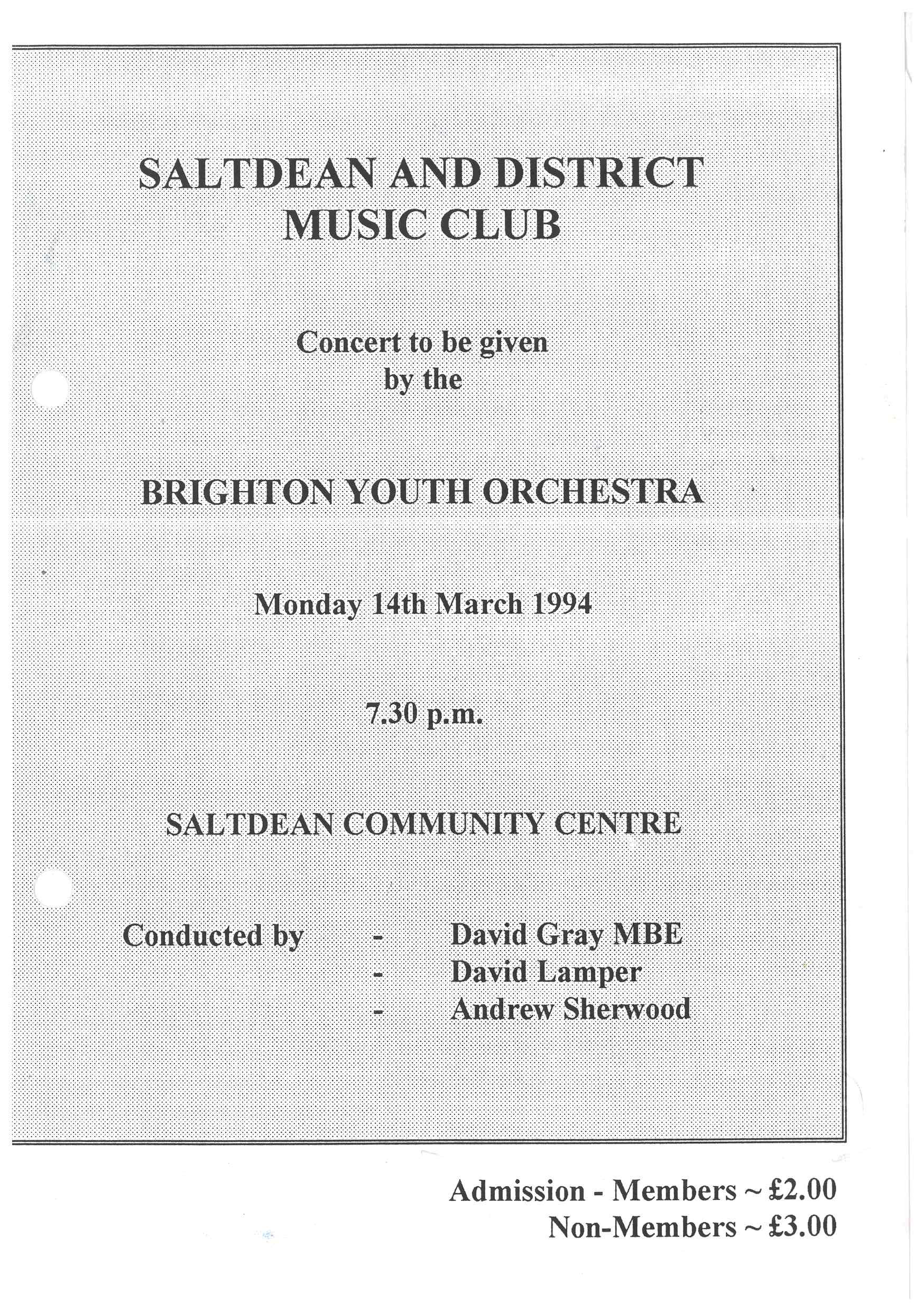 00329-BYO Saltdean Community Centre, 14th March 1994.jpg