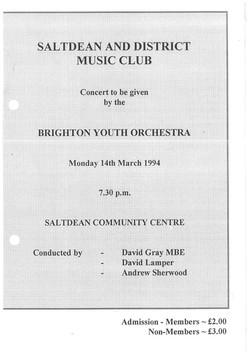 00329-BYO Saltdean Community Centre, 14th March 1994.jpg