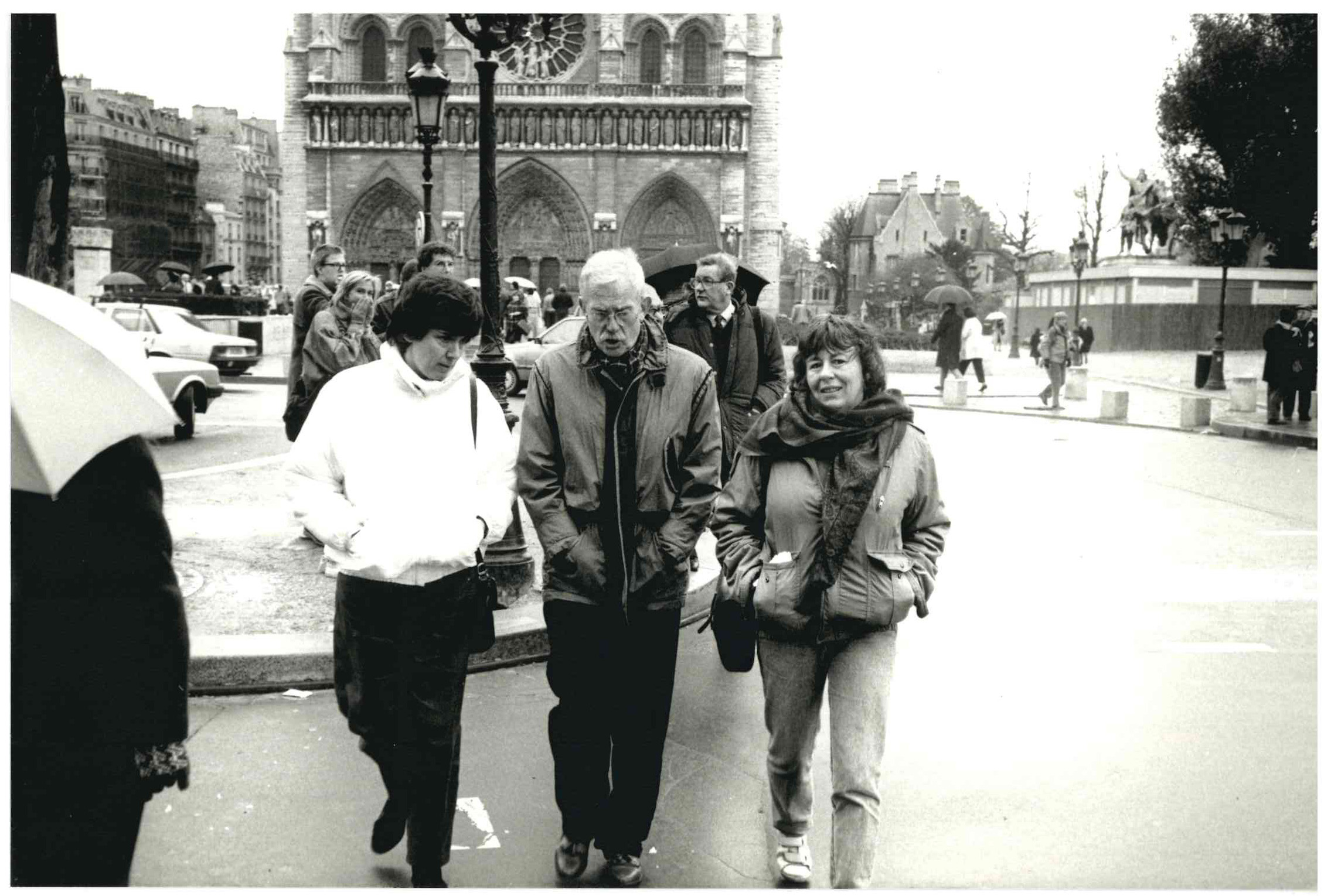 00516-Paris, Wendy Taylor, David Grey.jpg