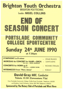 00288-BYO PCC Sportcentre, 24th June 1990.jpg
