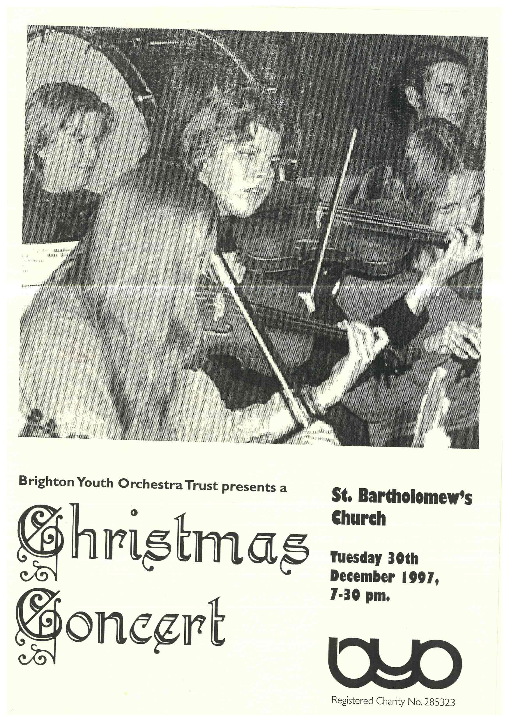 00316-BYO Christmas Concert, 30th December 1997.jpg