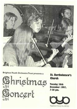 00316-BYO Christmas Concert, 30th December 1997.jpg