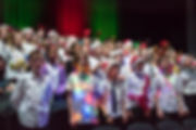 Choir Close Up 2.jpg