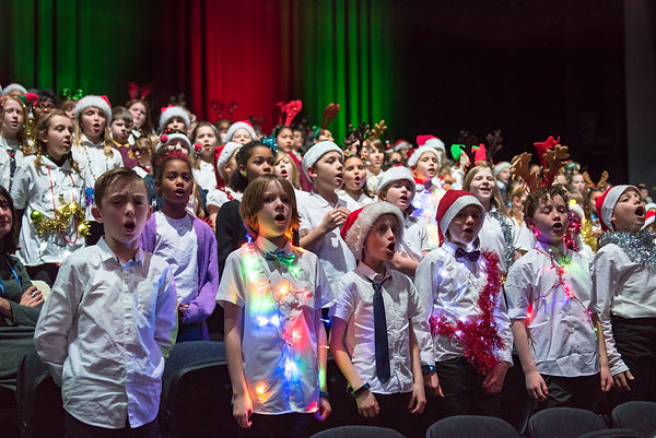 Choir Close Up 2.jpg