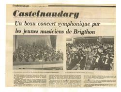 00199-L'independant, 11th April, 1980.jpg