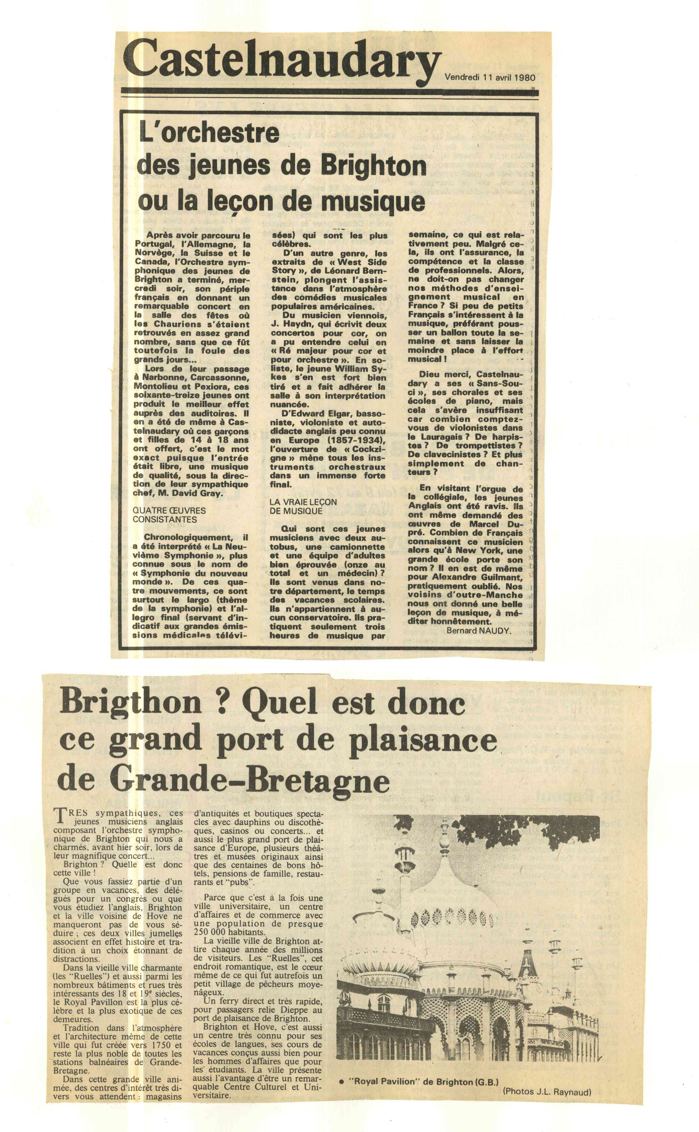 00192-Castelnaudary, 11th April 1980.jpg
