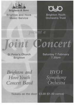 00279-BHYCB+ BYO St Peter's Church, 7th February.jpg