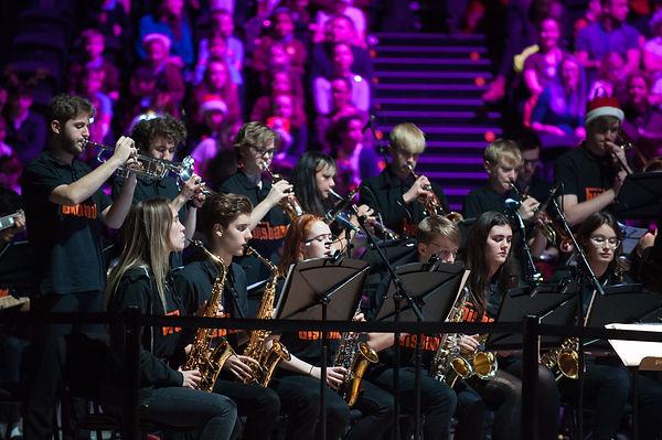 Big Band 2.jpg