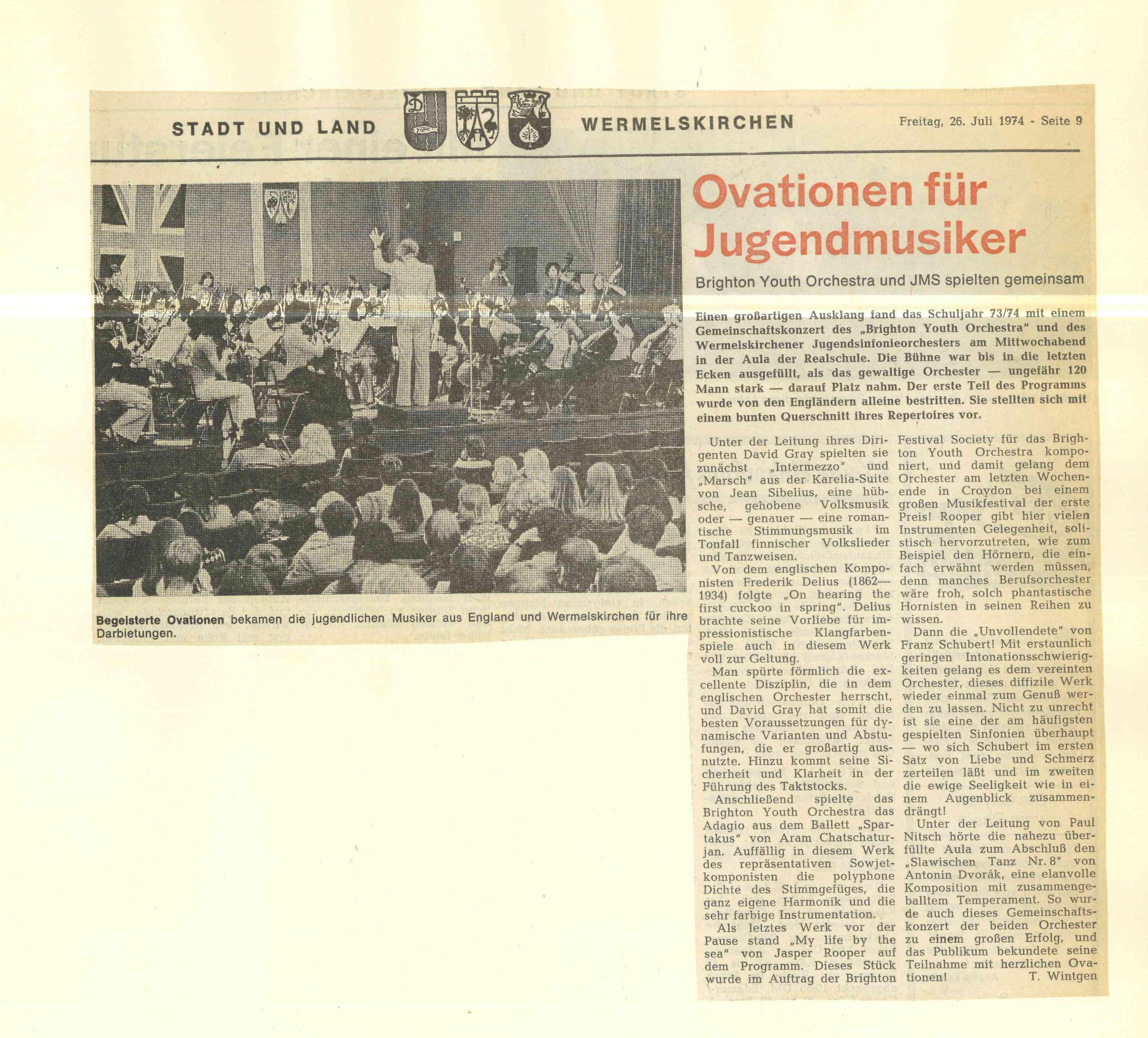 00070-Stadt und Land Wermelskirchen, 26th July 1974.jpg