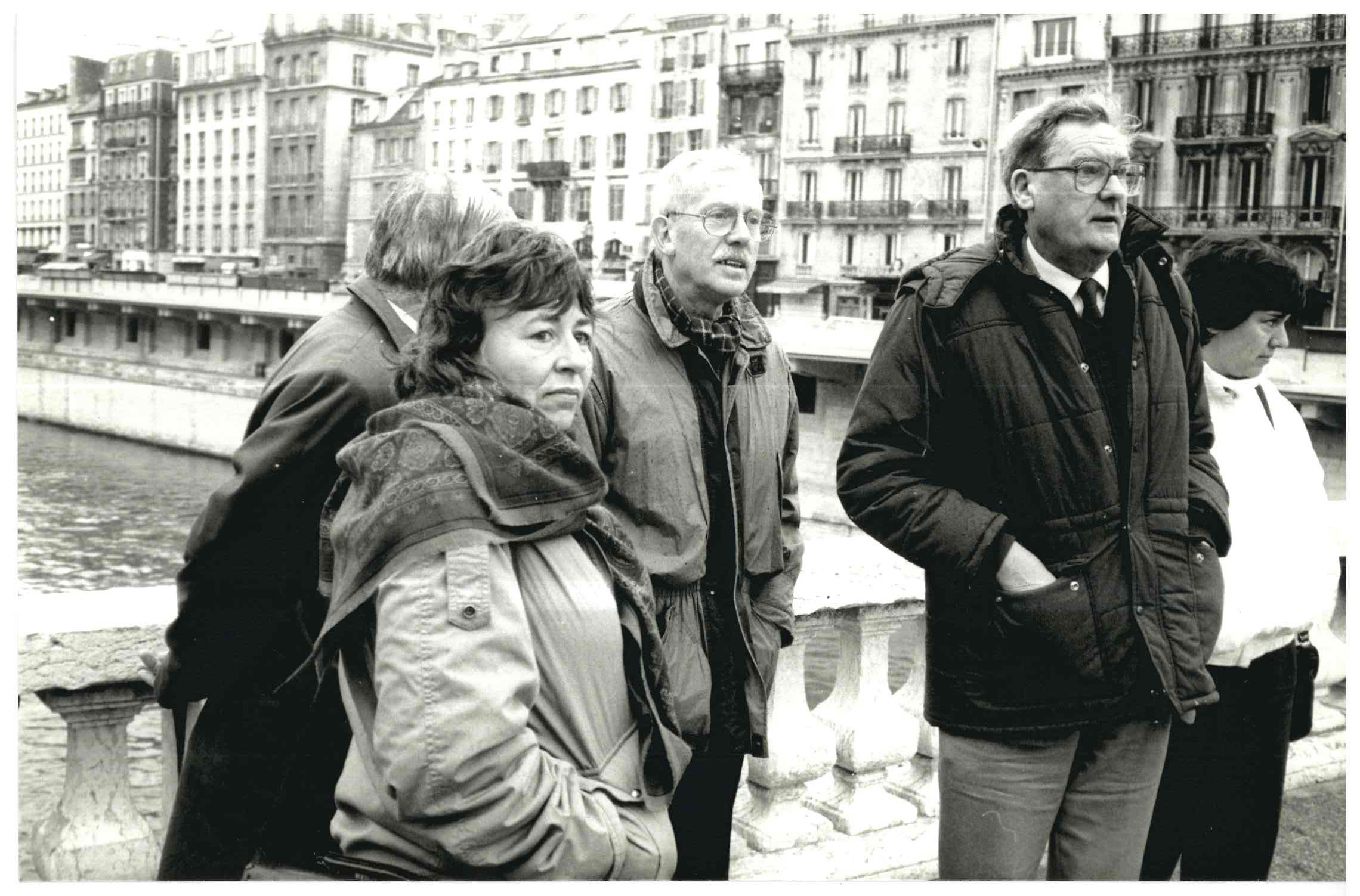 00515-Paris, Wendy Taylor, David Grey, Bill Blackshaw.jpg