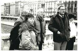 00515-Paris, Wendy Taylor, David Grey, Bill Blackshaw.jpg