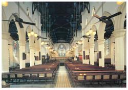 00360-St John's Cathedral, Hong Kong 2000.jpg