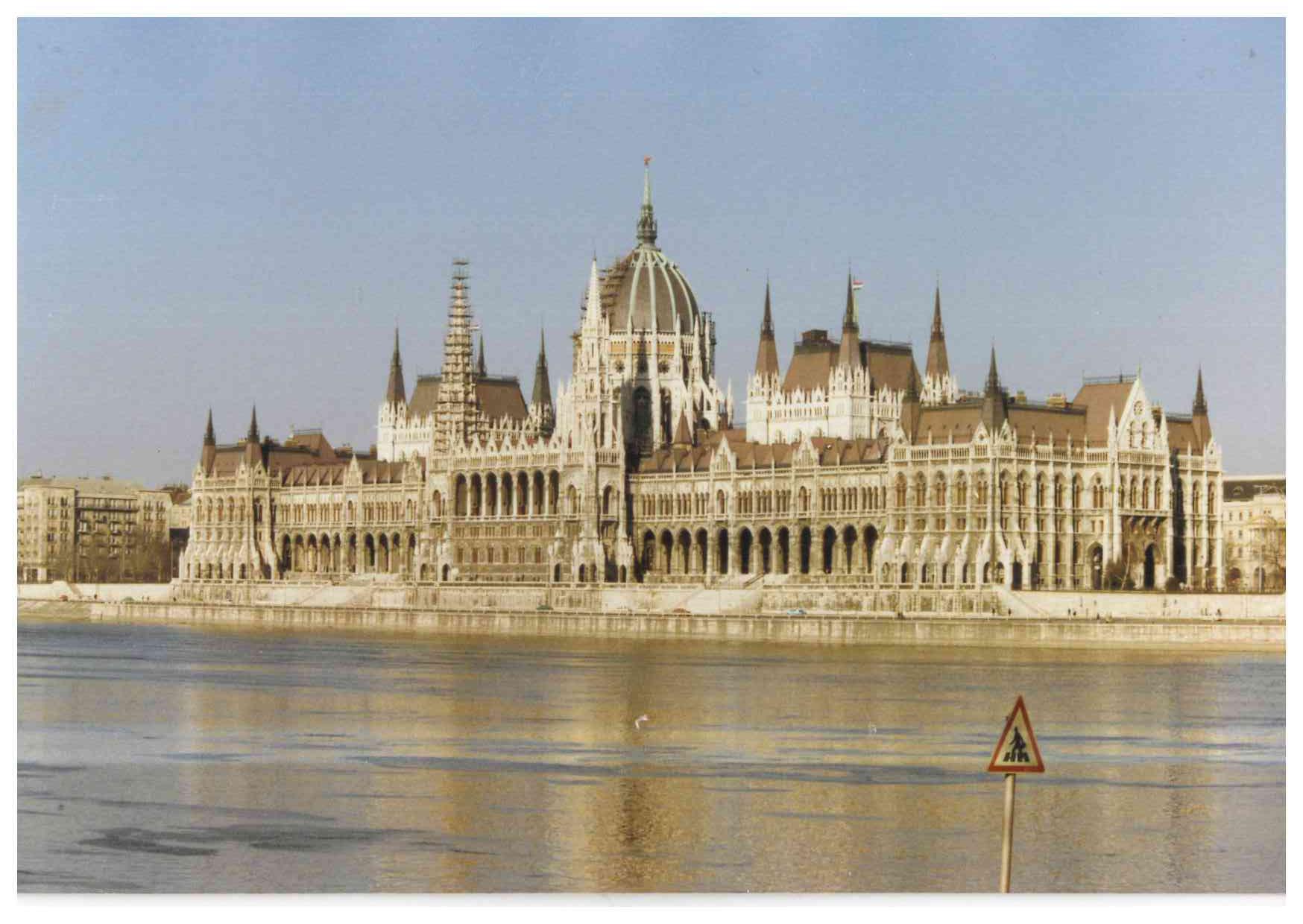 00153-Budapest, 1988.jpg