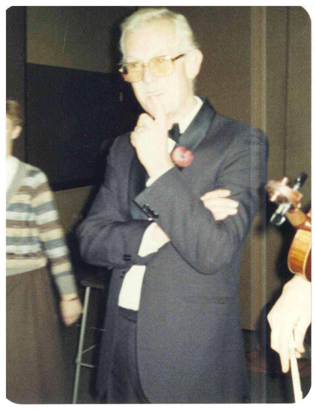00129-9th November 1985 (1).jpg