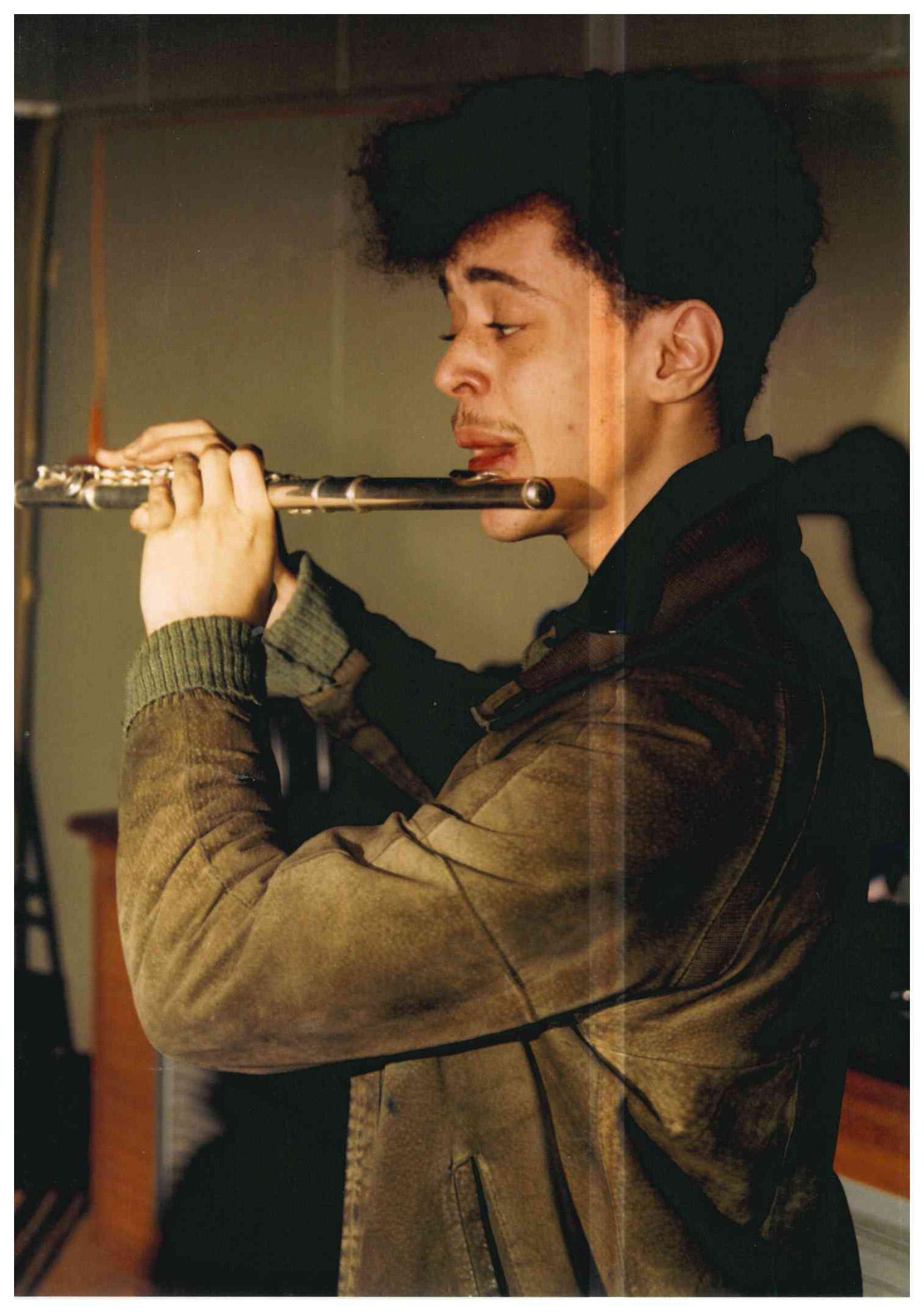 00510-Misc. Photos BYO - Flute Soloist.jpg