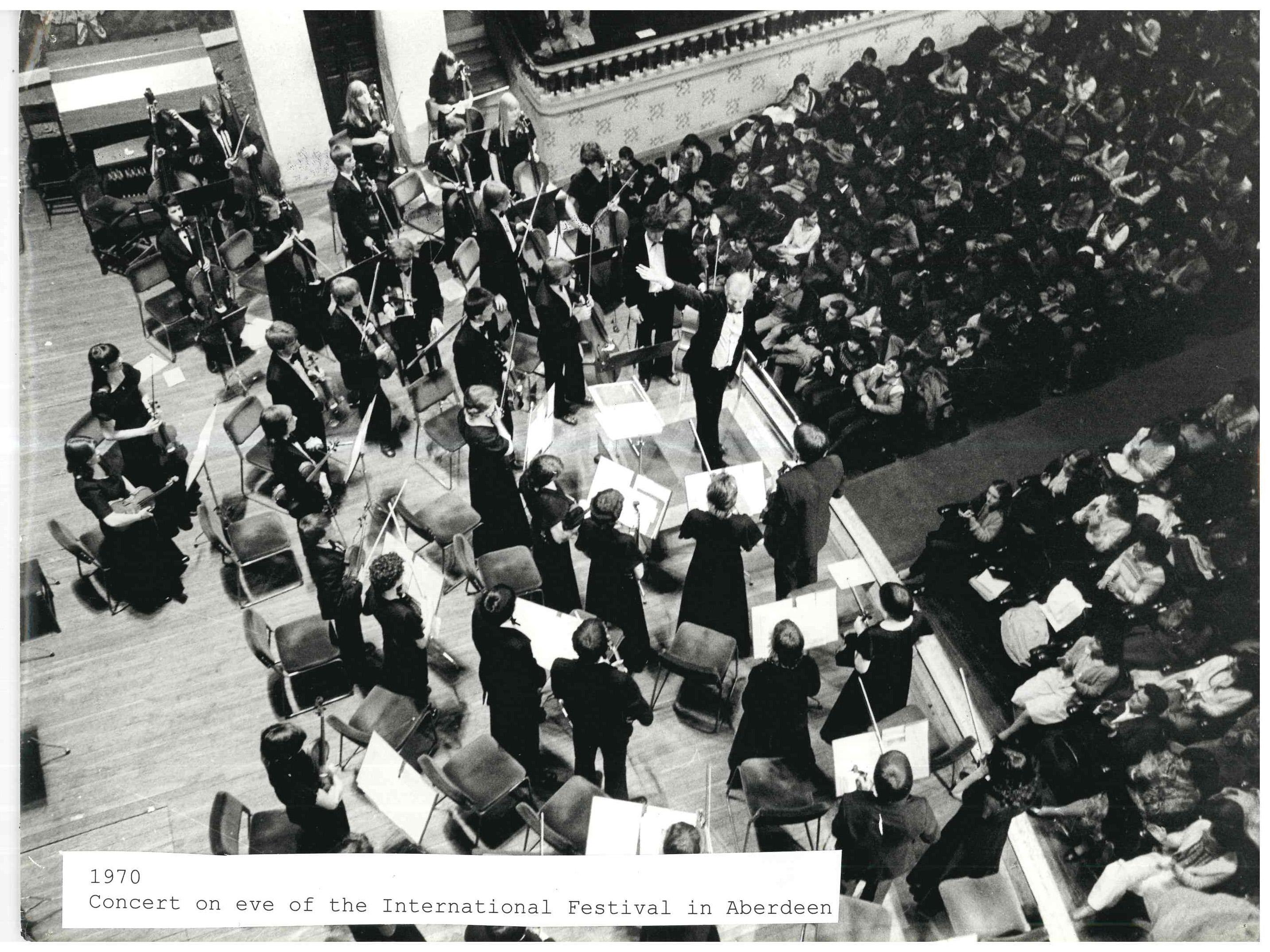 00151-Barcelona 1982 (8).jpg