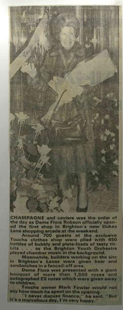 00009-Brighton and Hove Gazette, 2nd November 1979.jpg