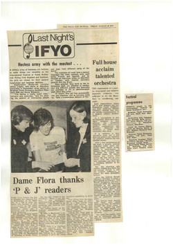 00078-The Press and Journal- IFYO, 13th August 1976.jpg