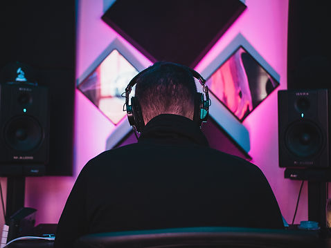 Music Production Adult Man.jpg