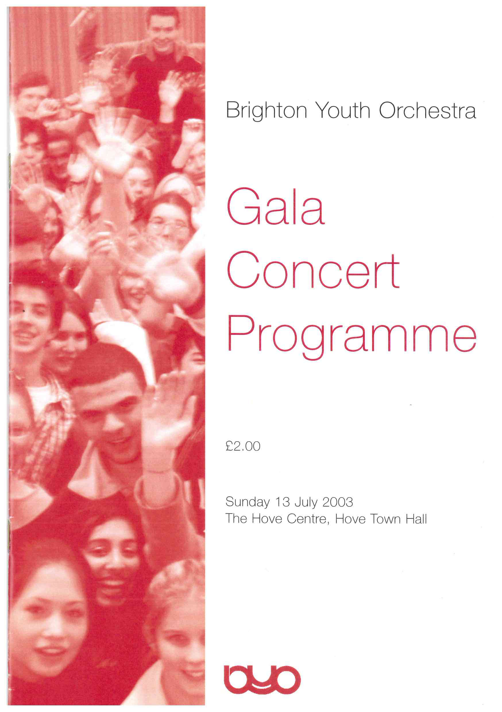 00381-BYO Gala Concert Programme, 13th July 2003.jpg