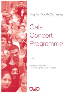 00381-BYO Gala Concert Programme, 13th July 2003.jpg