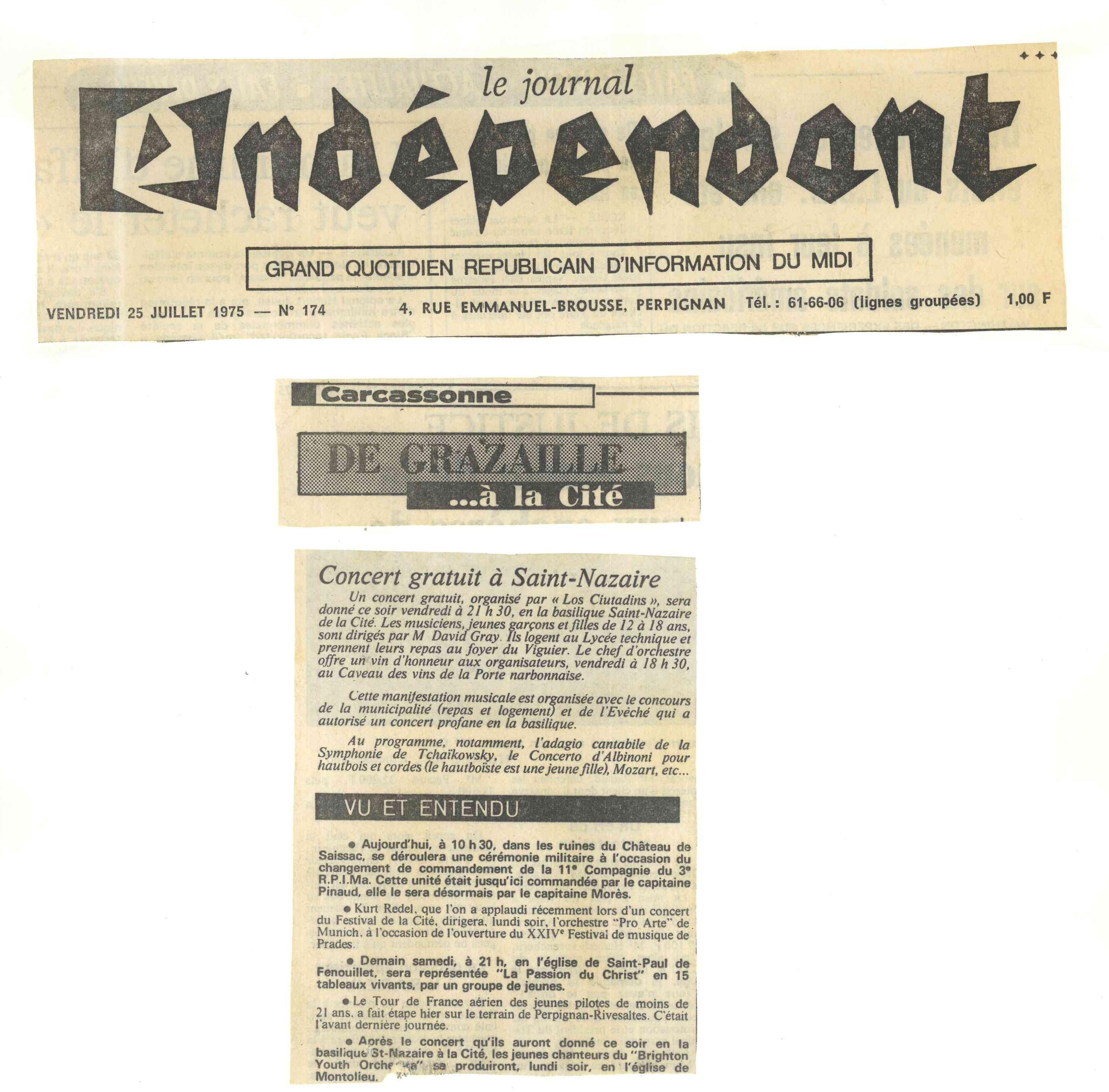 00052-France Concert_3, July 1975.jpg