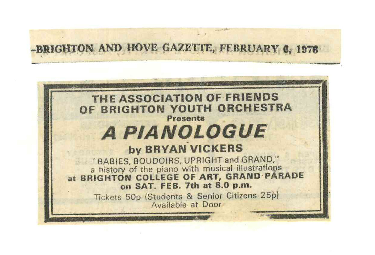 00007-Brighton and Hove Gazette- Bryan Vickers, 6th February 1976.jpg