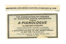 00007-Brighton and Hove Gazette- Bryan Vickers, 6th February 1976.jpg