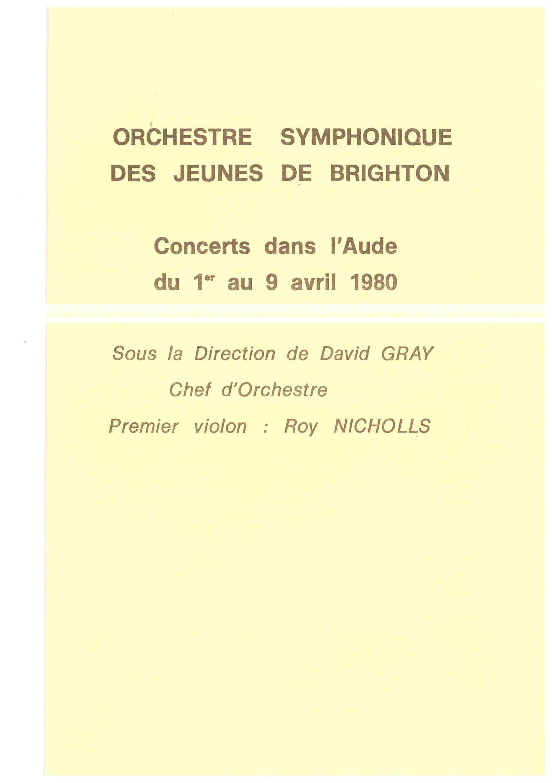 00252-Tour to France 1980.jpg