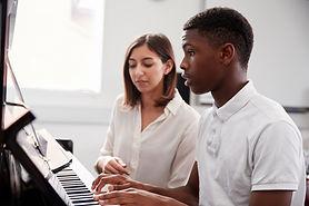 Boy Piano Lesson.jpg