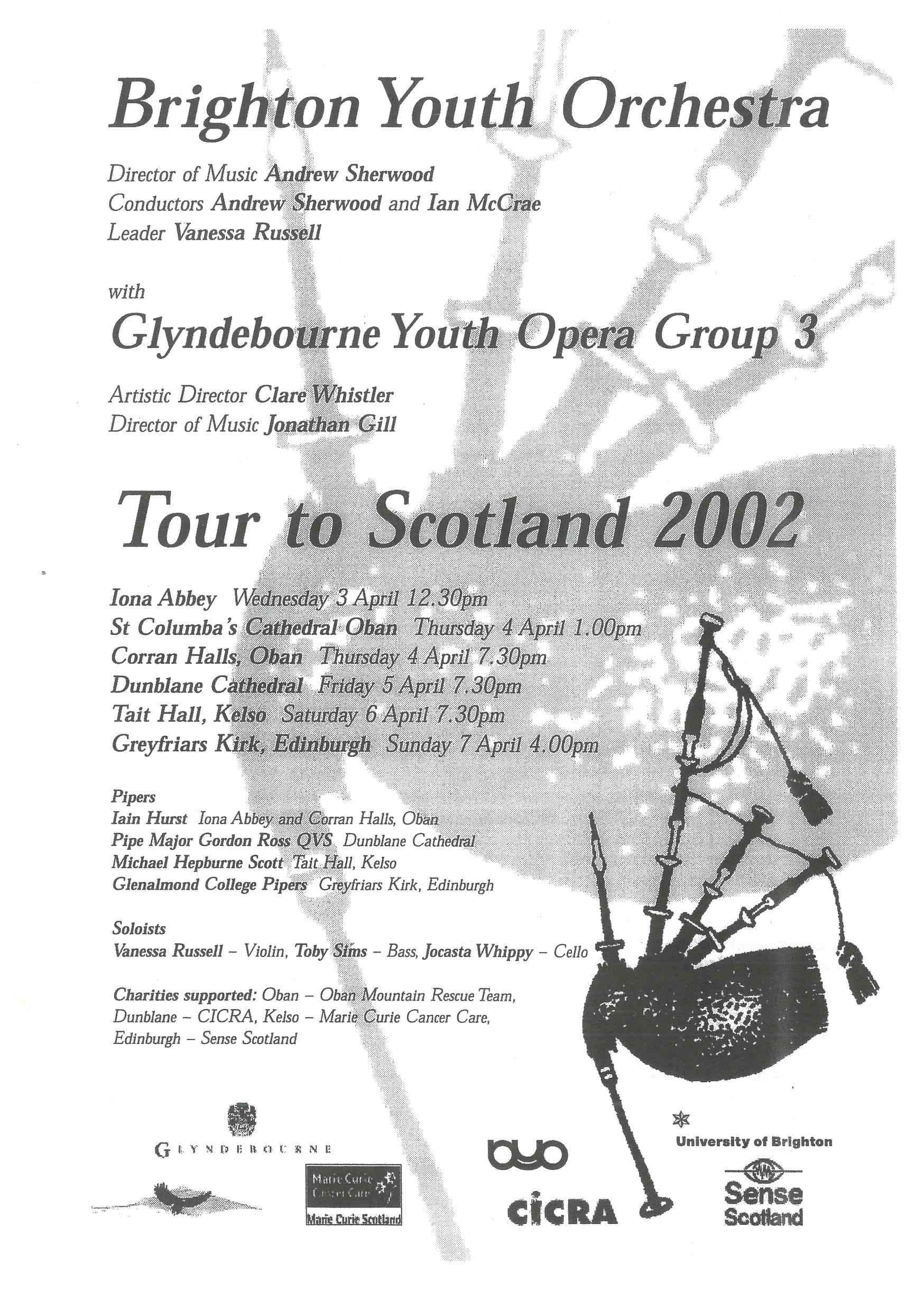 00384-BYO- Tour to Scotland 2002.jpg
