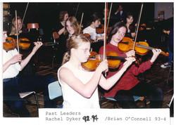 00530-Rachel Dyker '92-'94, Brian O'Connell '93-'94.jpg