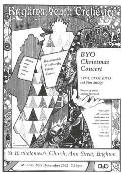 00392-Christmas Course Concert, 30th December 2002.jpg