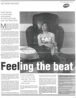 00376-The Insight, May 2004.jpg